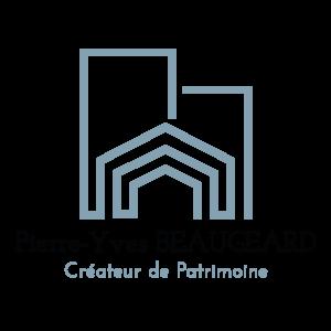 Pierre-Yves Beaugeard – Créateur de Patrimoine